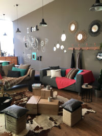 decoratrice-magasin-vitrines-asdeladeko-28-27-(16)