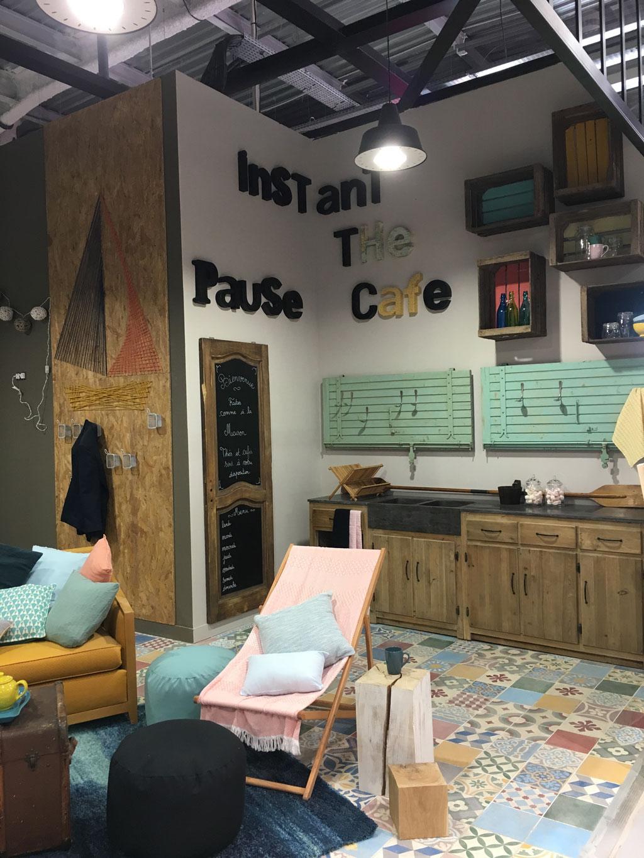 decoratrice-magasin-vitrines-asdeladeko-28-27-(4)
