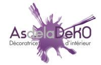 logo-asdeladeko-2018