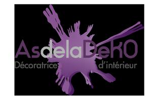 Asdeladeko Logo