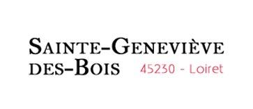 ste-genevieve-des-bois-logo