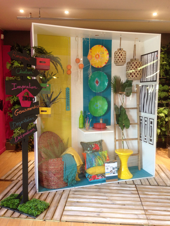 asdeladeko-decoratricemagasin-vitrine-(2)