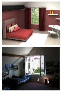 asdeladeko-decoration-interieur--95-