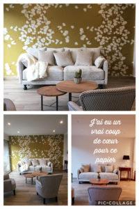 decoration-decoration-asdeladeko (1)